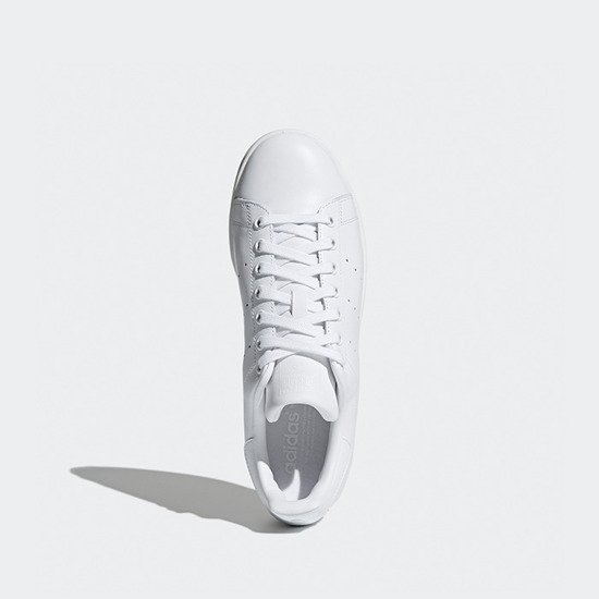 BUTY ADIDAS ORIGINALS STAN SMITH S75104