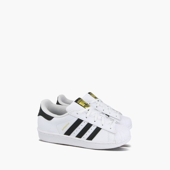 BUTY ADIDAS ORIGINALS SUPERSTAR BA8378