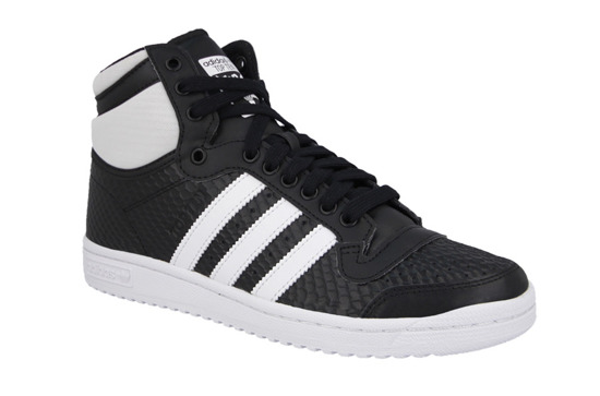 BUTY ADIDAS ORIGINALS TOP TEN HI B35338