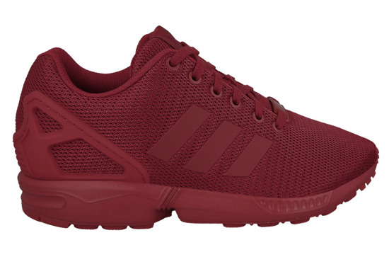 BUTY ADIDAS ORIGINALS ZX FLUX S32278