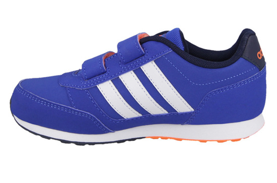 BUTY ADIDAS VS SWITCH CMF F99380