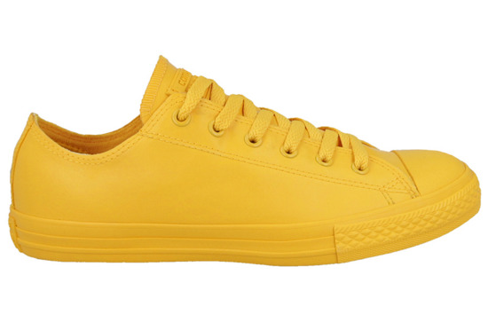 BUTY CONVERSE CHUCK TAYLOR ALL STAR RUBBER 651795C