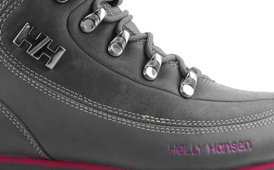 BUTY HELLY HANSEN THE FORESTER 10516 723