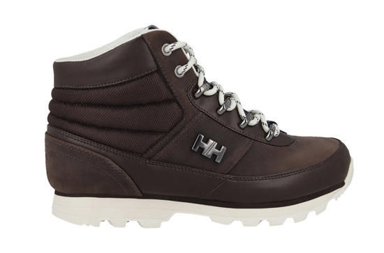 BUTY HELLY HANSEN WOODLANDS 10807 710