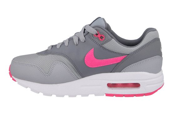 BUTY NIKE AIR MAX 1 (GS) 807605 002