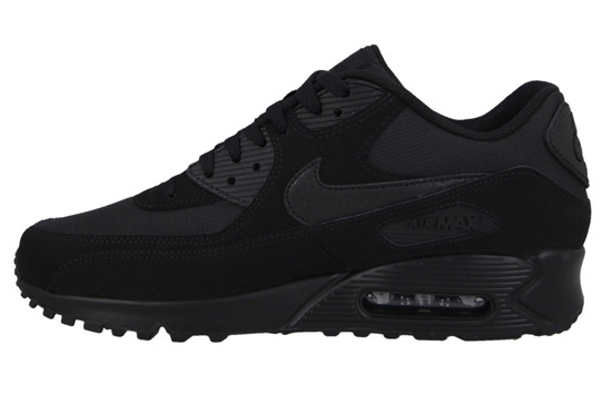 BUTY NIKE AIR MAX 90 ESSENTIAL 537384 046