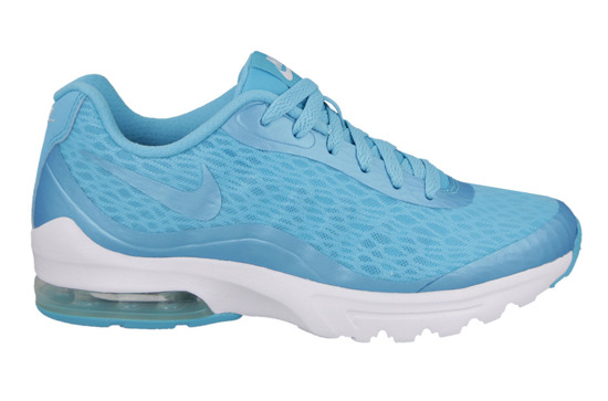 BUTY NIKE AIR MAX INVIGOR BREEZE 833658 441