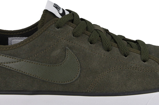 BUTY NIKE PRIMO COURT LEATHER 644826 330