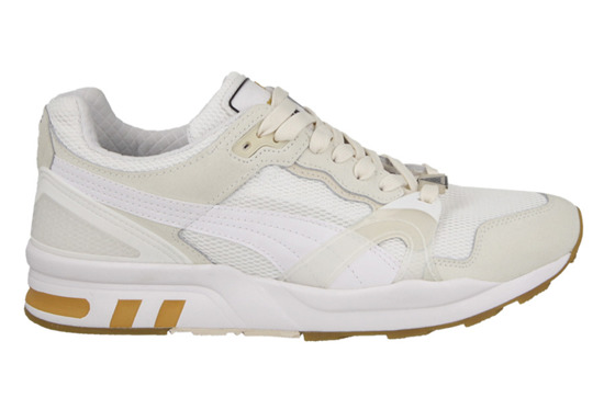 BUTY PUMA XT2 WHITE ON WHITE 358138 02