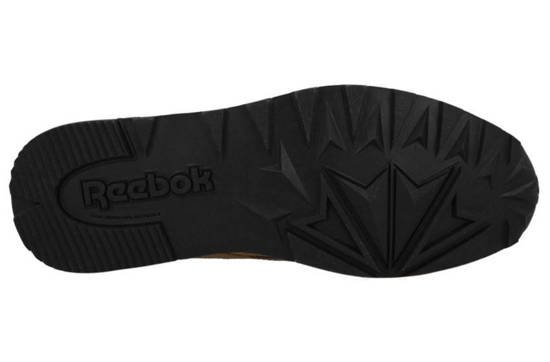 BUTY REEBOK CL LEATHER M46088