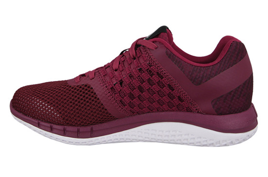 BUTY REEBOK ZPRINT RUN HAZARD AR2850