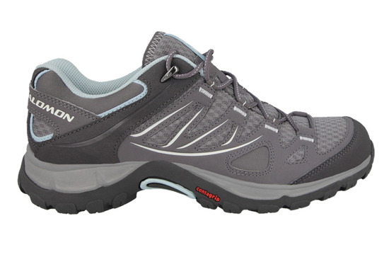 BUTY SALOMON ELLIPSE AERO 308932