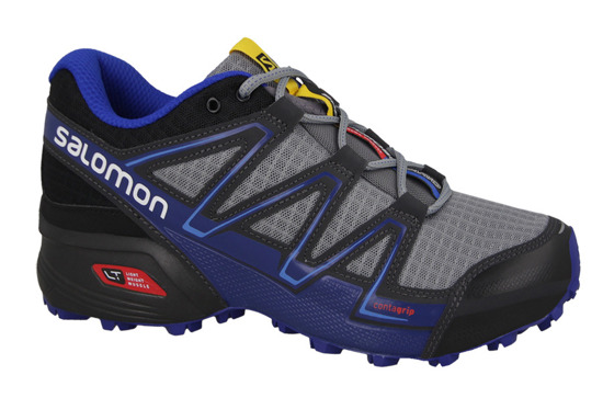 BUTY SALOMON SPEEDCROSS VARIO 390786