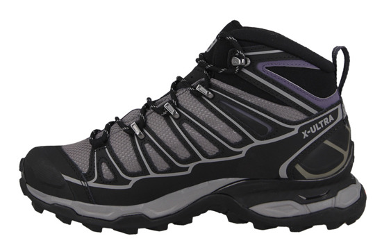 BUTY SALOMON X ULTRA 2 GORE TEX 371469