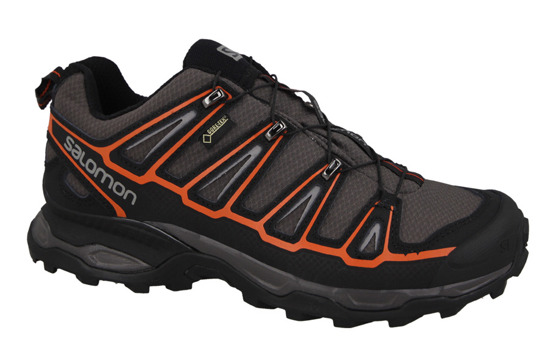 BUTY SALOMON X ULTRA 2 GORE TEX 381637