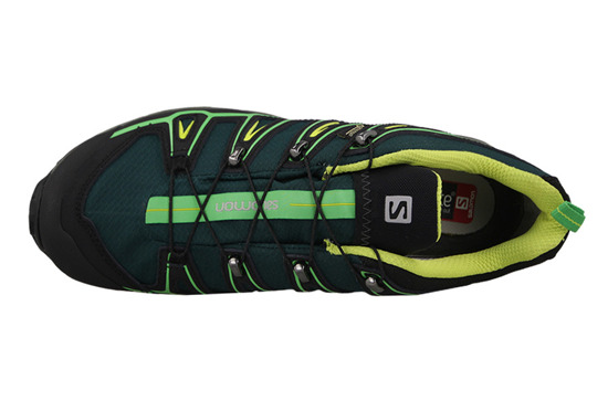 BUTY SALOMON X ULTRA 2 GORE TEX 391840