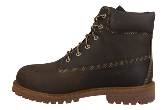 BUTY TIMBERLAND CLASSIC PREMIUM 6-IN 80903