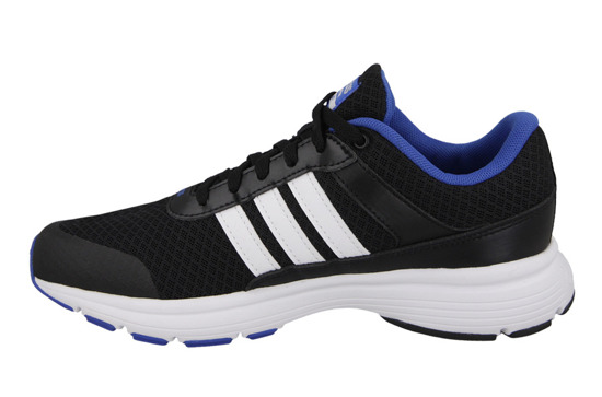 Buty adidas Cloudfoam VS City AW5110