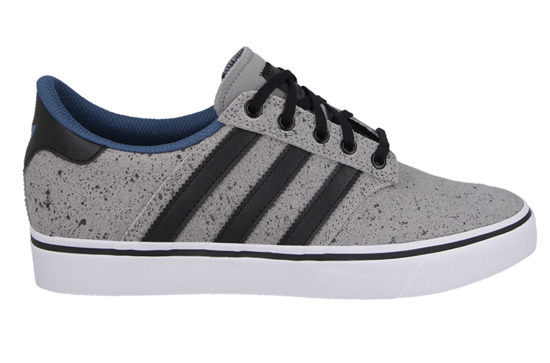 Buty adidas Originals Seeley Premiere F37723