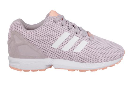 Buty adidas Originals ZX Flux AQ3069