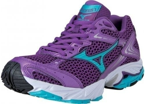 Buty do biegania MIZUNO WAVE NEXUS 8KN35126