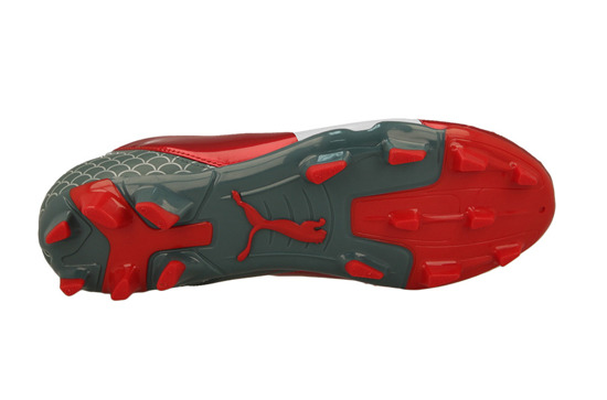 LANKI EVOPOWER 4.2 DRAGON GRAPHIC 103437 01