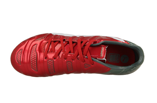 LANKI PUMA EVOPOWER 3.2 DRAGON GRAPHIC 103429 01