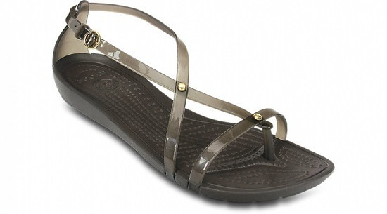 SANDAŁY CROCS REALLY SEXI FLIP SANDAL 14175