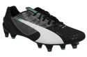 103009 02 wkręty EVOSPEED 1.3 MIXED SG