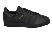 BUTY ADIDAS ORIGINALS GAZELLE BB5497
