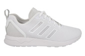 BUTY ADIDAS ORIGINALS ZX FLUX ADV S79011