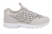 BUTY ADIDAS ORIGINALS ZX FLUX LACE S81322
