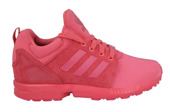 BUTY ADIDAS ORIGINALS ZX FLUX NPS UPDT S78953