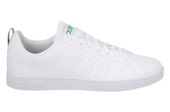 BUTY ADIDAS VS ADVANTAGE CLEAN AW4884