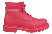 BUTY CAT CATERPILLAR COLORADO BRIGHTS BOOT P308862