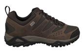BUTY COLUMBIA PEAKFREAK XCRSN LEATHER BM3934 255