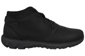 BUTY MERRELL ALL OUT BLAZER CHUKKA NORTH J49649