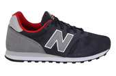 BUTY NEW BALANCE ML373GG