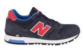 BUTY NEW BALANCE ML565SGB