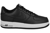 BUTY NIKE AIR FORCE 1 07 LV8 DREAM TEAM 718152 014