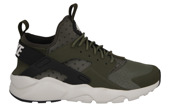 BUTY NIKE AIR HUARACHE RUN ULTRA 819685 300