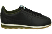 BUTY NIKE WMNS CLASSIC CORTEZ LEATHER 807471 005