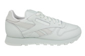 BUTY REEBOK CLASSIC LEATHER FACE STOCKHOLM V69380