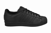 BUTY adidas ORIGINALS SUPERSTAR AF5666