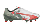 LANKI PUMA EVOSPEED 1.3 DRAGON GRAPHIC 103304 01