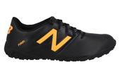 TURFY NEW BALANCE FURON DISPATCH MSFUDTBI