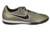 NIKE MAGISTA ONDA TF 651549 010