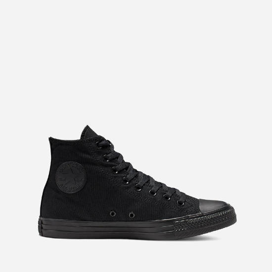 BOTY CONVERSE ALL STAR HI M3310