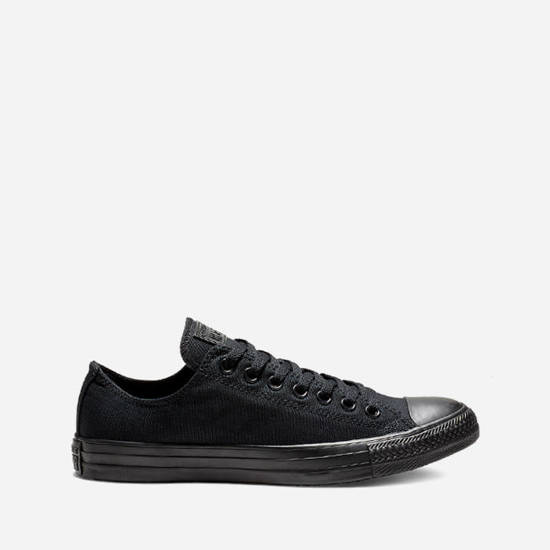 BOTY CONVERSE ALL STAR OX M5039