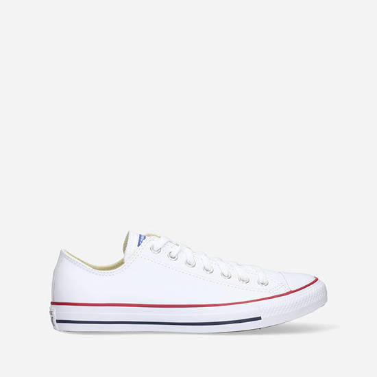 BOTY CONVERSE CHUCK TAYLOR ALL STAR 132173C